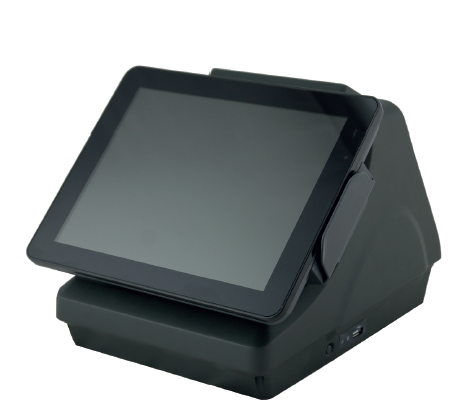Pos-Anypos-200Android