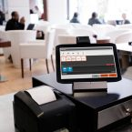 chase-backed-pos-company-wants-to-rewrite-smb-market-with-new-tablet-based-solution-v1