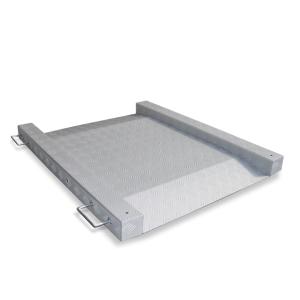 BVT-Aluminio