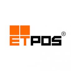 Logo_ETPOS-228×228