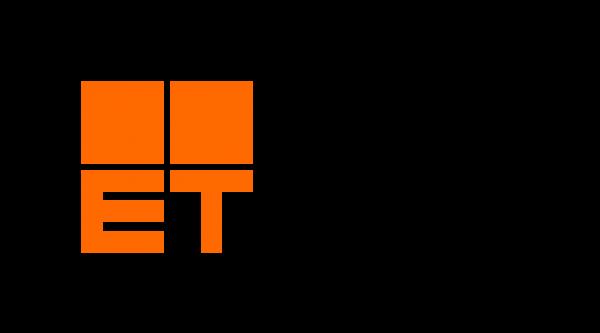 ETPOS_logotipo_rgb-marca-registada-cores(1)